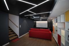 Home-cinema-led-escalier
