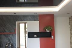 Leds-plafond-laque