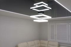 Plafond-tendu-led-en-suspension