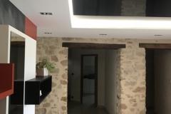 Volume-plafond-tendu