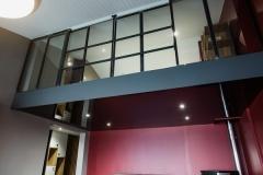 architecture-interieure-decoration-131-R