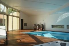 Piscine-plafond-blanc