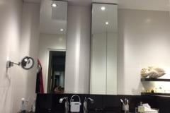 Plafond-blanc-lavabo