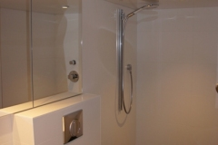Plafond-tendu-salle-de-bain