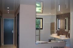 Salle-de-bain-Merlet