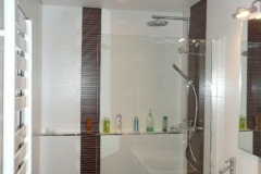 Salle-de-bain-et-douche