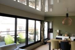 Salon-salle-a-manger-terrasse