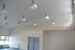 Restaurant-scolaire-Bénodet-002