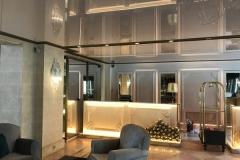 Entree-hotel