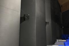 Cinema-2jpg
