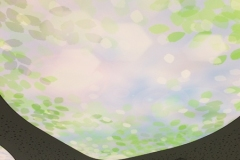 Hospitalier-plafond-eclaire