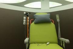 Soins-ambulatoires