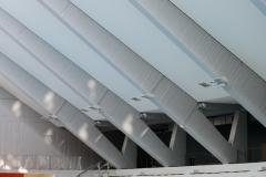 06-Plafond-tendu-en-Batyline-HM-de-Ferrari-Piscine-du-Kremlin-BicêtreR