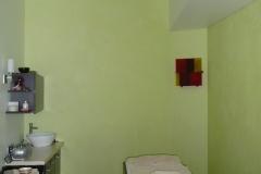 P1000455