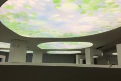 Plafond-imprime-eclairejpg