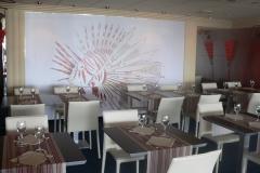 Restaurant-Le-Bout-du-monde